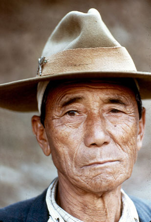 Ex-Gurkhas'-pensions-increased